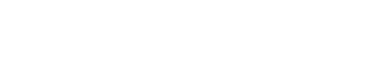 0120-331-244 受付時間:9:00~18:00(完全予約制)